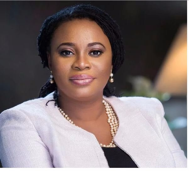 Charlotte Osei shares Ghana's election 2016 experiences with Kenya EC