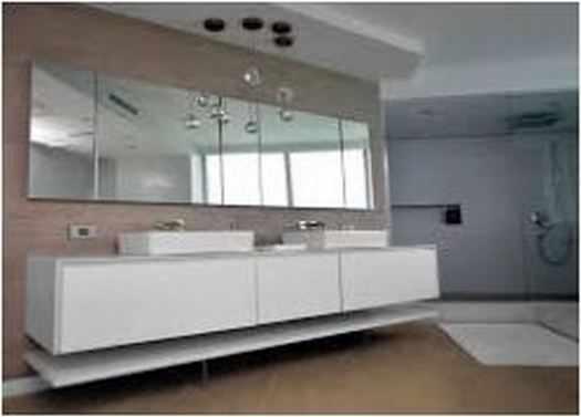 Tips Farmhouse Bathroom Color Ideas