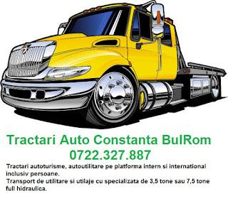 http://tractari-auto-constanta.ro/