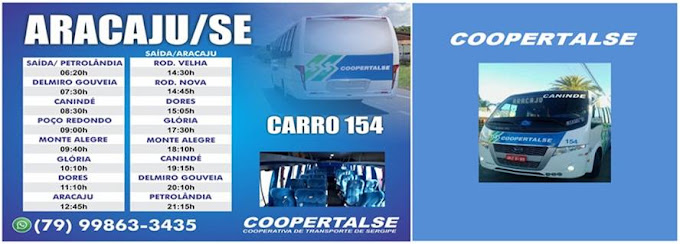 COOPERTALSE - ligue (79) 99863-3435