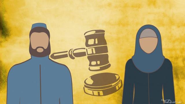 Bolehkah Melakukan Perceraian Dalam Islam? Simak Penjelasannya