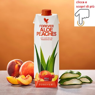 https://shop.foreverliving.it/forever-aloe-peaches-A276.html?Tag_utente=390300007216