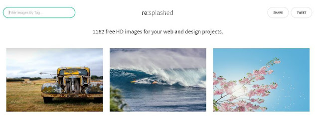 55+ Daftar Website Penyedia Stock Gambar Gratis Resolusi Tinggi