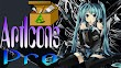 ArtIcons Pro 5.52 Full Version Terbaru