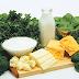 Cuidado! Deficiência de cálcio pode retardar o metabolismo!