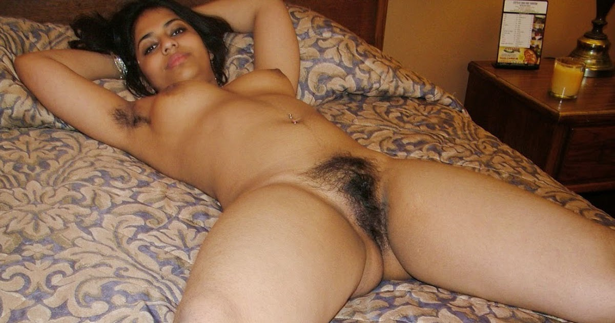 That necessary. desi girl hairy armpits words... super