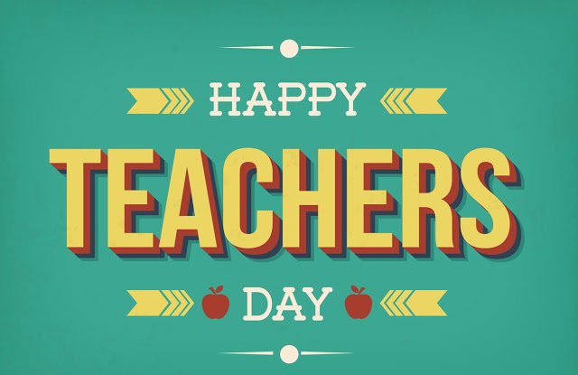 retro-style-teachers-day-greeting-cards