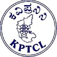 Karnataka Power Transmission Corporation Limited Recruitment 2016
