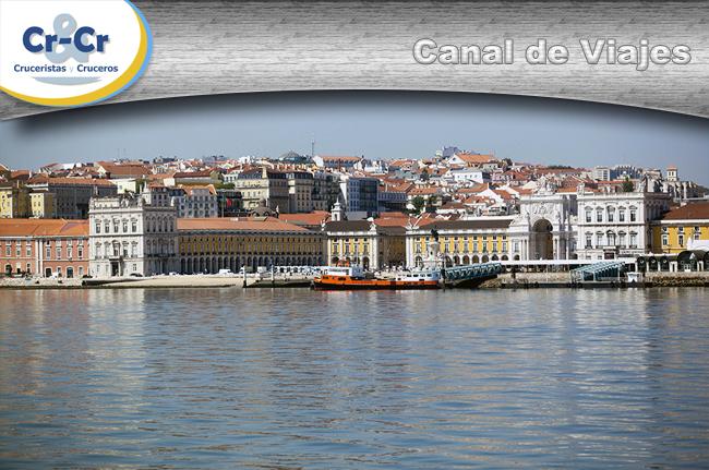 ► Turismo de Lisboa anuncia su II concurso periodístico sobre Lisboa