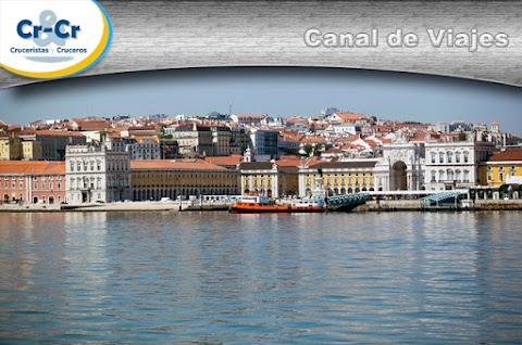 Turismo de Lisboa anuncia su II concurso periodístico sobre Lisboa