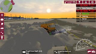 Airport Simulator 2015 Android Apk App