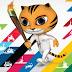 Seputar Berita SEA Games 2017 Apa Saja Trend Yang terjadi