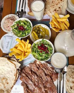 tatar salim döner ataşehir döner tatar ataşehir döner sipariş tatar salim salatası tatar salim fiyatlar