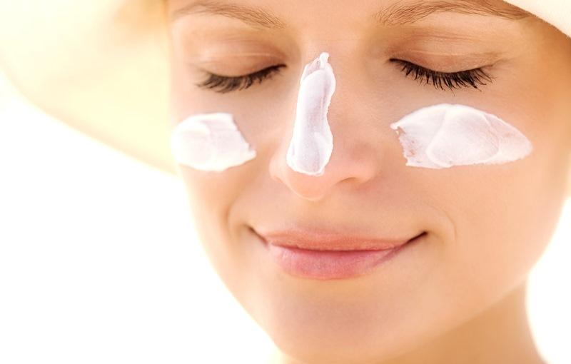 7c4d6b5619f86 Como escolher o melhor protetor solar para cada tipo de pele ...