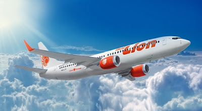 Harga Tiket Pesawat Lion Air Terbaru Bulan Ini 2017 Update