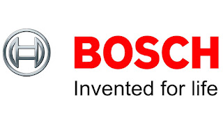 http://www.infomaza.com/2018/01/vacancy-at-bosch-africa-for-business.html