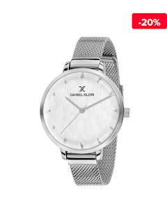 Ceas elegant Daniel Klein Premium DK11637-1