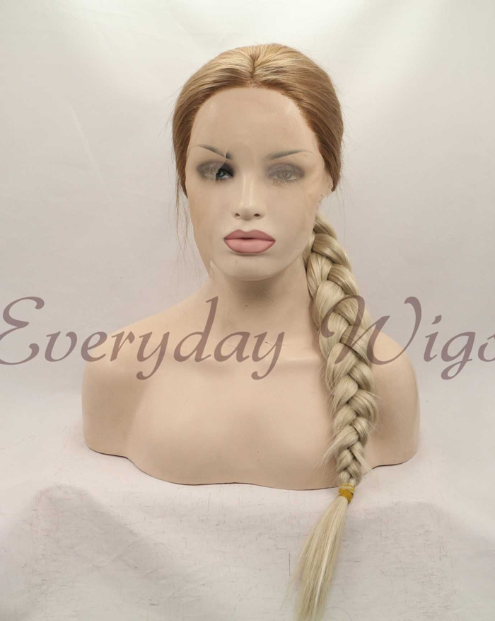 https://www.everydaywigs.com/24-ombre-blonde-synthetic-braided-lace-front-wigedw1146-p-1253.html