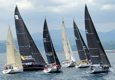 http://asianyachting.com/news/CC17/Commodores_Cup_2017_AY_Race_Report_4.htm