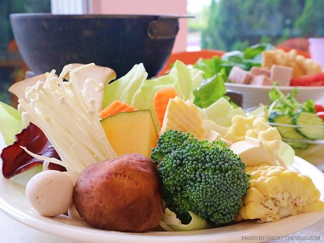 IMG 0554 - 熱血採訪│台中芋樂大世界,芋頭全餐超豐盛,還有DIY體驗與伴手禮
