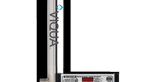 Jual uv sterilight viqua s5qpa | 0812 2445 1004 | 0821 4000 2080 - ADY WATER