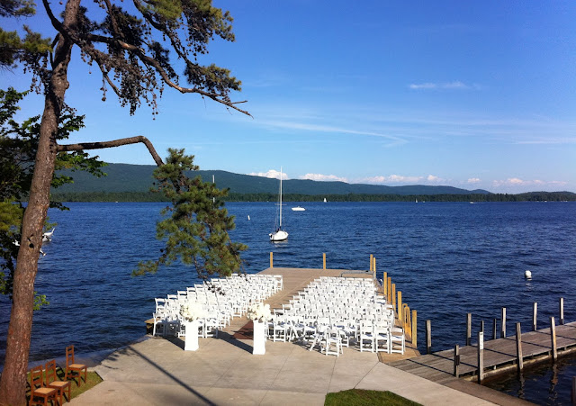 Inexpensive Wedding Venues In Upstate Ny Lake George Wedding