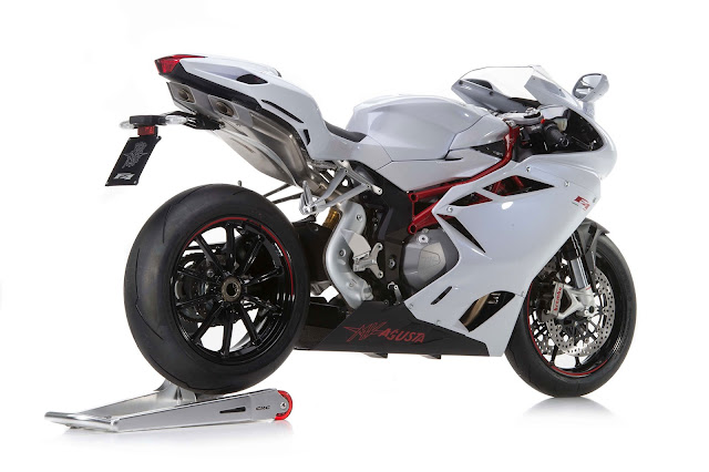 2016-mv-agusta-f4-usa-msrp-price-19498