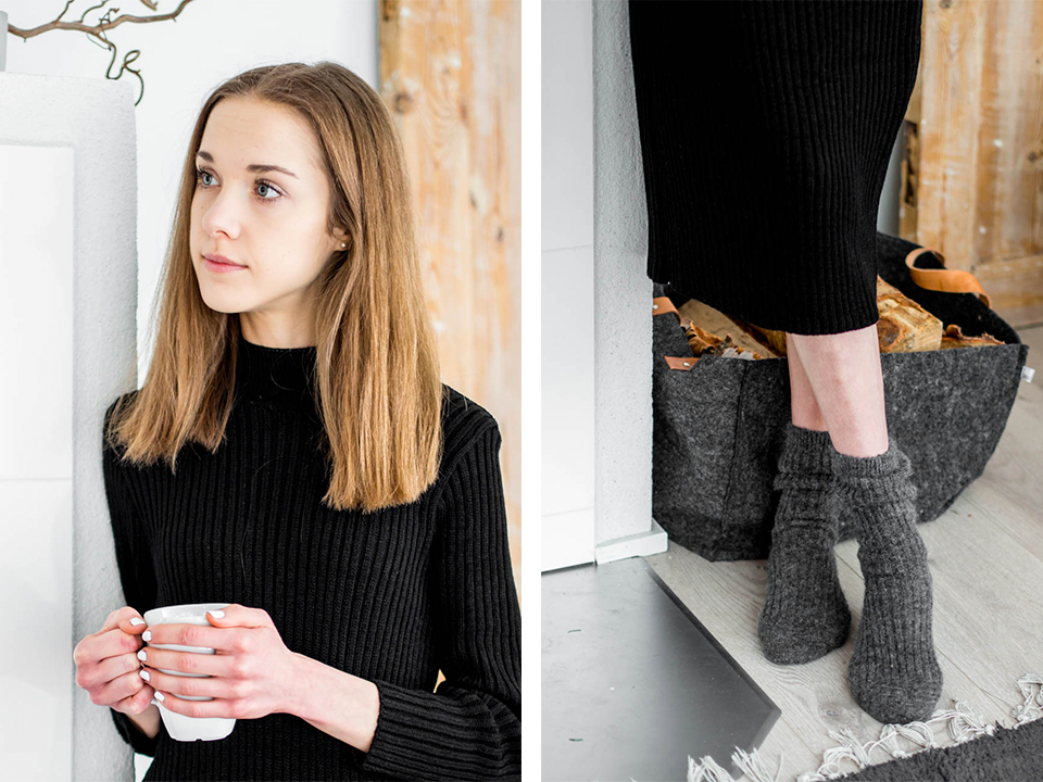 femmeluxe-ribbed-jumper-dress-winter-fashion-blogger-outfit-inspiration