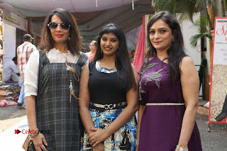 Silk India Expo Launch Stills  0068.JPG