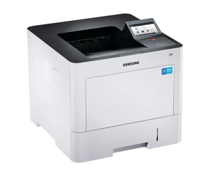 Samsung ProXpress SL-M4530NX Driver Download for Windows