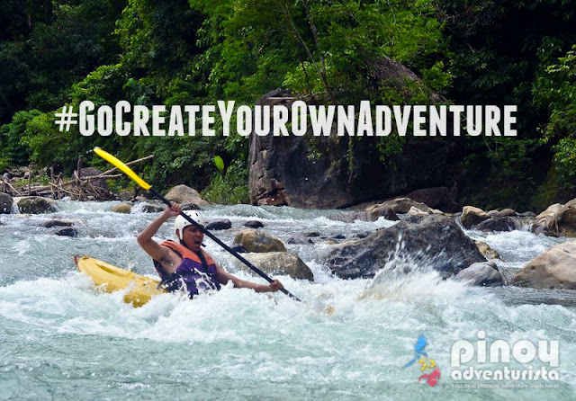 Go Create Your Own Adventure Go Hotels PH