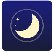 Blue%2BLight%2BFilter%2B%25281%2529 Blue Light Filter 1.0.8 [Unlocked] Apk Apps