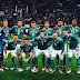 A Seleção Alemã e os primeiros amistosos pré-Copa