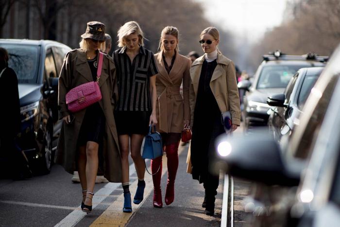 http://www.monikabregula.pl/2019/02/street-fashion.html