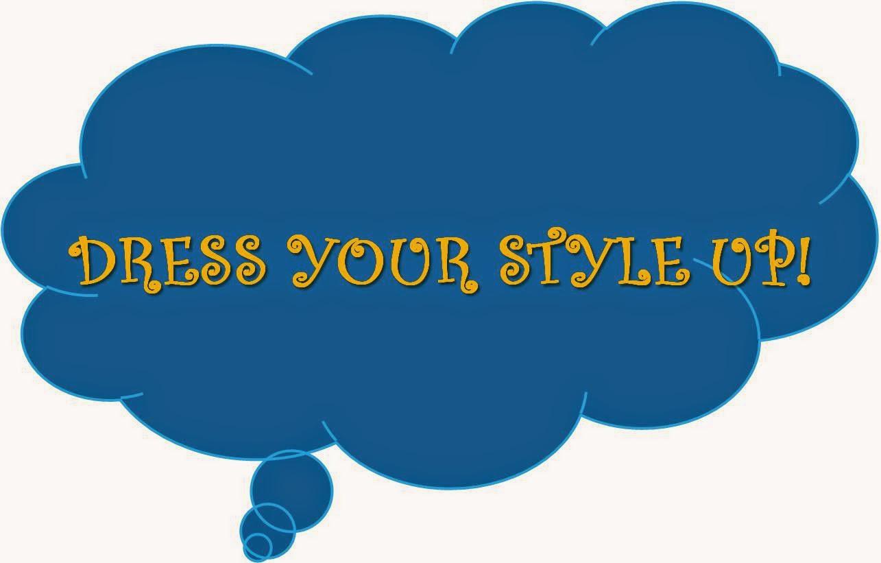 c54d5a4b39b2 Δεν χρειάζεται να πετάξεις το αγαπημένο σου ρούχο. Τι κι αν πέρασε η μόδα  του
