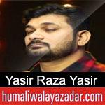 https://www.humaliwalyazadar.com/2019/03/yasir-raza-yasir-manqabat-2019.html