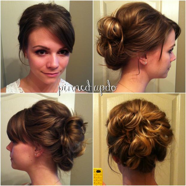 Amazing Wedding Hair Styles Hair Style Blog Hairstyles For Men Maxibearus