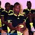 CHANONGO AREJEA KUONGEZA NGUVU MTIBWA SUGAR
