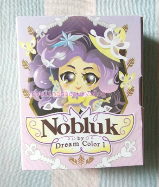 Nobluk Review
