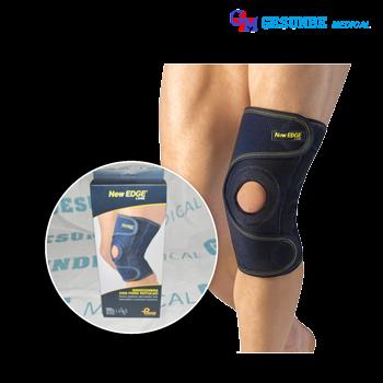 Alat Penyeimbang Patella | Terapi Tulang Lutut