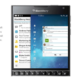 Blackberry-to-stop-producing-BB10