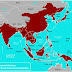 The Burden of Japanese Encephalitis in the Philippines: How to Prevent it?