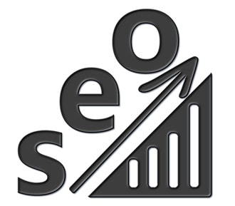 SEO generate leads and sales