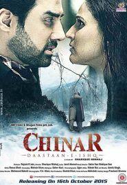Chinar Daastaan-E-Ishq (2015)