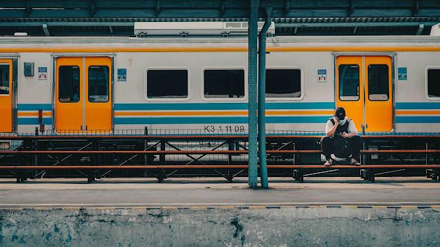 7 Teknologi Transportasi Ramah Lingkungan Untuk Indonesia