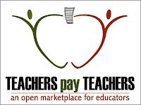 https://www.teacherspayteachers.com/Store/Canuck-Teaching-Down-Under