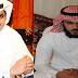 شاعر سعودي يهاجم الامارات بقصيدة فيديو