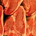 El beneficio de las proteínas