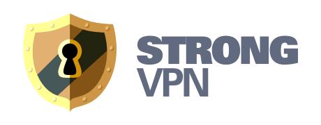 تحميل و تفعيل  hma vpn  لمدة عام كامل مجانا (بدون كراك)2018/2017/2019