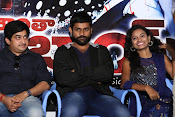 shantabai movie press meet-thumbnail-3